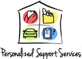 Personalized Support Services
